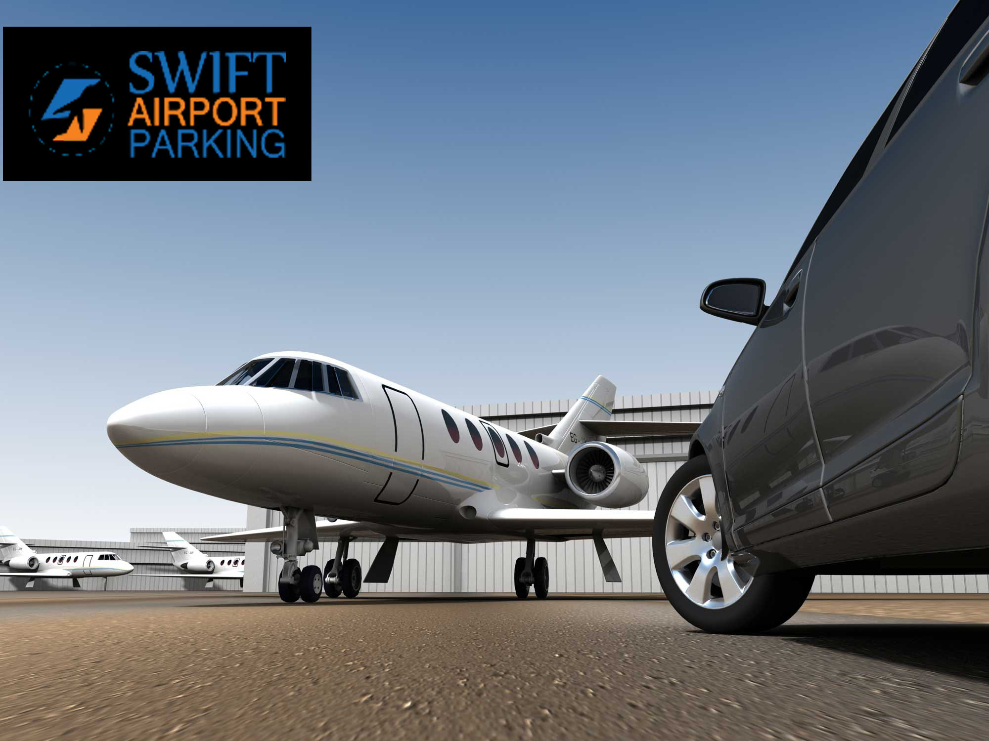 Tips To Manage Luton Airport Parking Swift Airport Parking Luton Blog