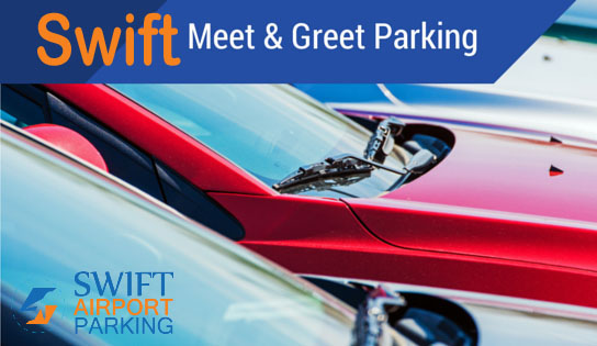 How to resolve parking issues with luton airport meet and greet luton airport parking meet and greet m4hsunfo