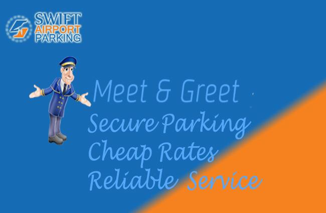 Luton airport parking meet and greet swift airport parking luton blog meet and greet parking luton m4hsunfo