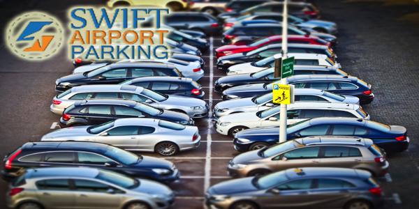 Perks of Valet Parking