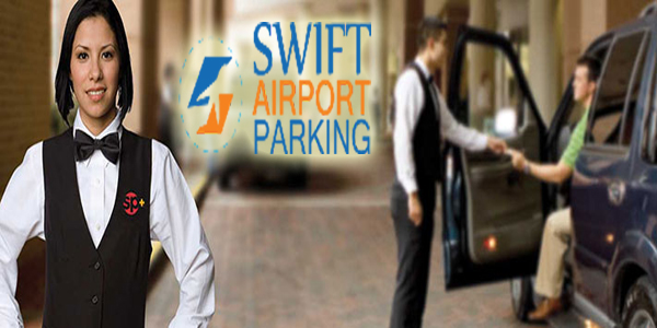 Benefits of Valet Parking