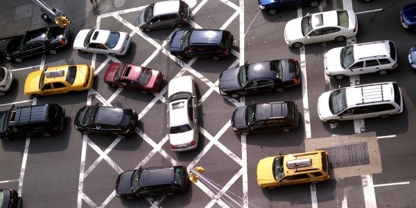 Luton Airport Parking